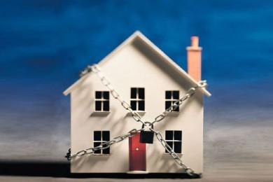 Разрешение на строительство гаража в гаражном кооперативе