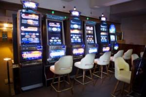 играть в игровые автоматы пробки бесплатно без регистрации