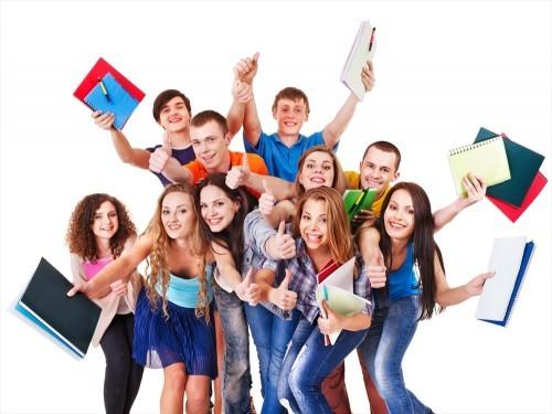 Для поддержки талантливой молодежи