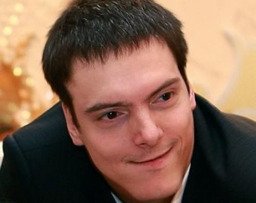 Новости 5 канала сейчас украины