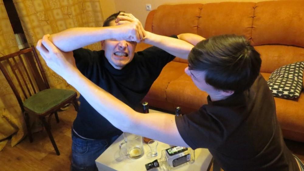 realniy-pokaz-russkih-pornorolikov