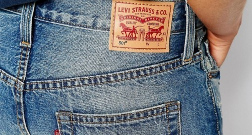 levi s marketing strategy relation type jeans model In the mid-1980s, levi's launched a campaign promoting its classic 501s, which rekindled excitement and demand for the five-pocket jean originally introduced more than 100 years earlier.