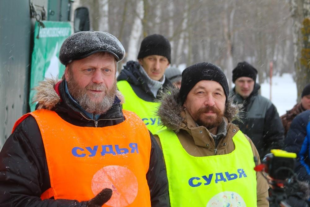 рыболовный клуб в новомосковске